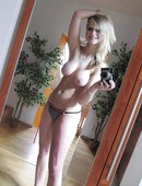 http://img151.imagetwist.com/th/08688/9sg2jg7oswlz.jpg