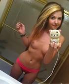 http://img151.imagetwist.com/th/08688/b066fd2zw0jm.jpg
