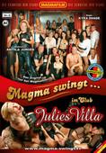 cuwb5172cbvx Magma swingt im Swinger Club Julies Villa