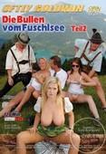 wdtxwo12lt6y Die Bullen vom Fuschlsee Teil 2
