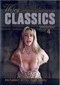 1bm5j1qt7te5 Wifeys Classics 4