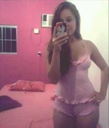 baixar Ninfeta baiana fodendo com o namorado carioca   Caiu na net download