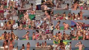 http://img151.imagetwist.com/th/08819/f62i8ixeuolf.jpg