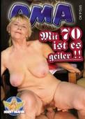 kxlgvznqxfof Oma – Mit 70 Ist Es Geiler