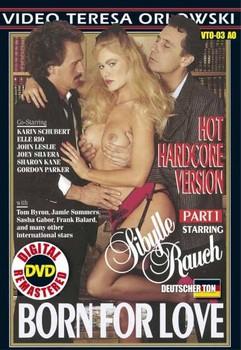 Born For Love GERMAN XXX DVDRiP x264-TattooLovers