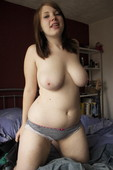 My girl Poppy big tits - view (359pics) Privat012