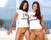 http://img151.imagetwist.com/th/08883/tteedx8wvlp5.jpg