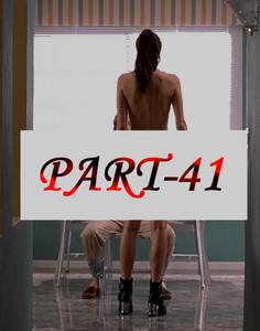http://img151.imagetwist.com/th/08886/pinq5b1uoj4y.jpg