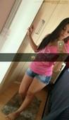 Novinha Bianca Santos caiu peladinha na net download