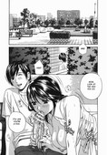 [Drill Murata] Playing Around With My Brother's Wife (All Chapters)
