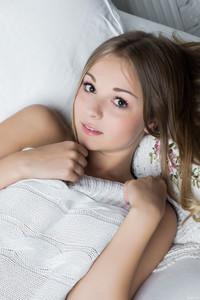 http://img151.imagetwist.com/th/08900/ecacbb06a40y.jpg