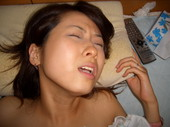 Magic pussy young asians Kira (362pics) Privat039