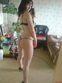 http://img151.imagetwist.com/th/08936/3jumusqpawjh.jpg
