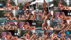 http://img151.imagetwist.com/th/08937/ectv9eqkniif.jpg