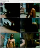 download bokep  indonesia kakek bejat