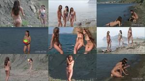 http://img151.imagetwist.com/th/09144/7a9tjw5rx5xw.jpg