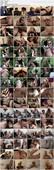 Over 40 #8 - Deutschlands versauteste Hausfrauen (2008) DVDRip