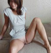 http://img151.imagetwist.com/th/09144/vutrhx89vjsg.jpg