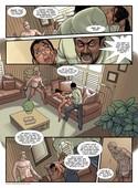 Jhon Persons - White Slave Trade