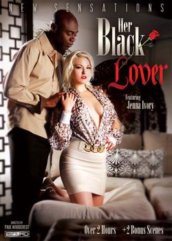 Her Black Lover (2015)
