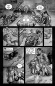 Avatar - Raw Media T05