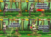 KooooN Soft - Collection KooooN Soft games jap and eng