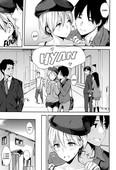 Napata collection comics Eng