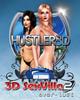 Thrixxx - 3D Sex Villa 2.114.001 + Hustler3D v114.002 [ENG/GER]