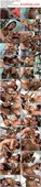 [ShemaleIdol.com / EvilAngel.com] Alex Victor & Fernanda Cristine - She-Male Idol: The Auditions #06, Scene #04 - ID: 29474 (Joey Silvera) [August 03, 2015 / Anal Sex, Bareback, Brazilian TGirl, Hardcore, Tranny / Full HD Video / 1080p] lgl9hvoe3nls