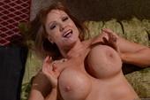 Darla Crane - Moms Dirty Book (hardcore)