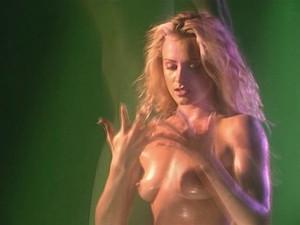 jennifer-o-dell-porno-hot-russain-nude-sexy-movies