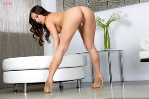Jenna Sativa in I�m Here For You! :: May 28, 20157417xdp3h0.jpg