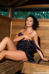 Kaycee-Ryan-in-Sauna-Sweat--d6egnoirrs.jpg