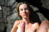 She loves to suck dick anywhere (43pics) Apics7555