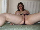 Private porn photos thick young girl 2 (25pics) Privat014