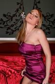 Madison Scott - Slut Wives-c420t13xdm.jpg