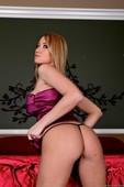 Madison Scott - Slut Wives-g420t1onoh.jpg