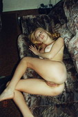 Naked Russian girls - private photo collection mix 2 (1163pics) FOTOLIST002
