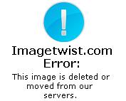 Dancing In Red Panties 35