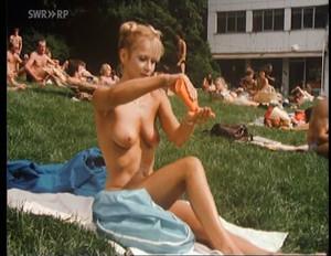 Astrid posner nackt bilder