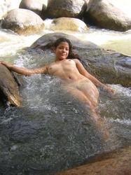 baixar Namoradinha novinha peladinha na cachoeira   Caiu na net download