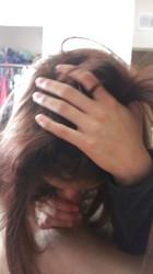 baixar Mônica caiu peladinha no whatsapp com o namorado download