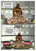 Taboostudioscom -  comics